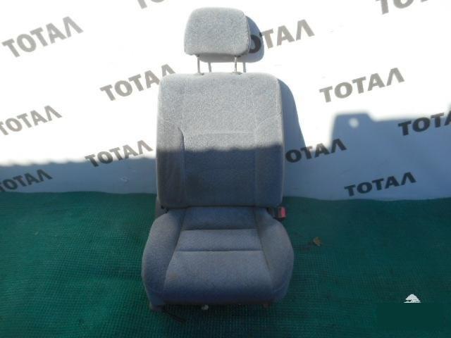 Сиденье Mazda Capella GF8P FS переднее правое (б/у)