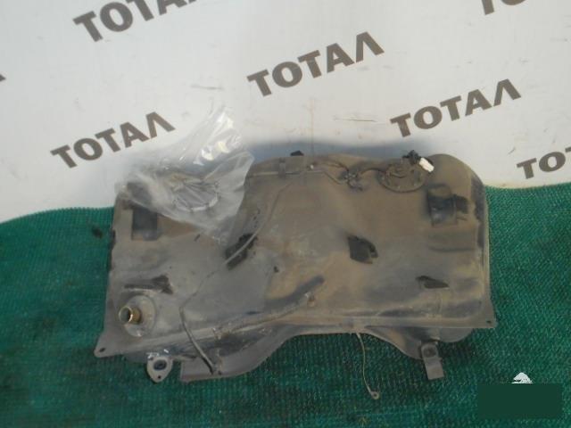 Бензобак Toyota Sprinter Carib AE115 7AFE 1997 (б/у)