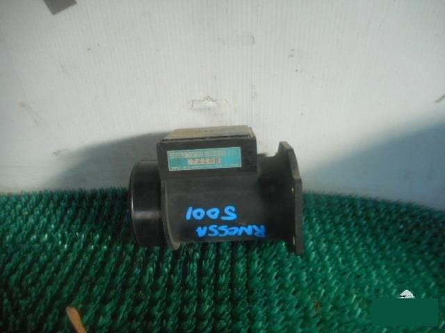 Датчик расхода воздуха Nissan R'nessa PNN30 KA24DE (б/у)