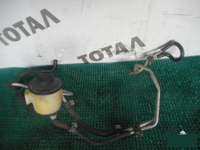 Бачок гидроусилителя Nissan R'nessa PNN30 KA24DE (б/у)