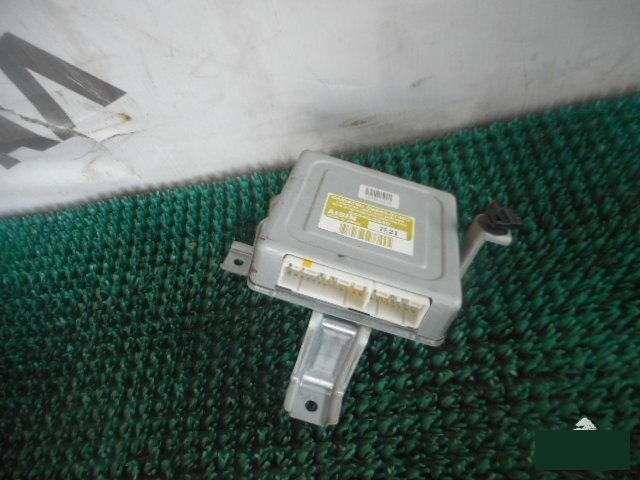 Электронный блок Daihatsu Terios J100G HC 1999 (б/у)