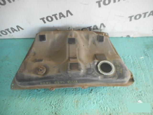 Бензобак Toyota Vista Ardeo SV55 3SFE (б/у)