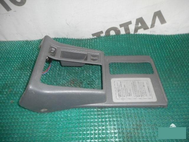 Консоль кпп Suzuki Escudo TA51W J20A 1996 (б/у)