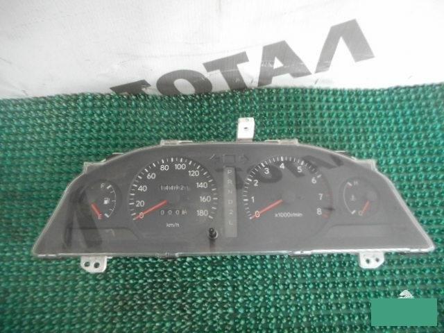 Спидометр Toyota Caldina ST195 3SFE (б/у)