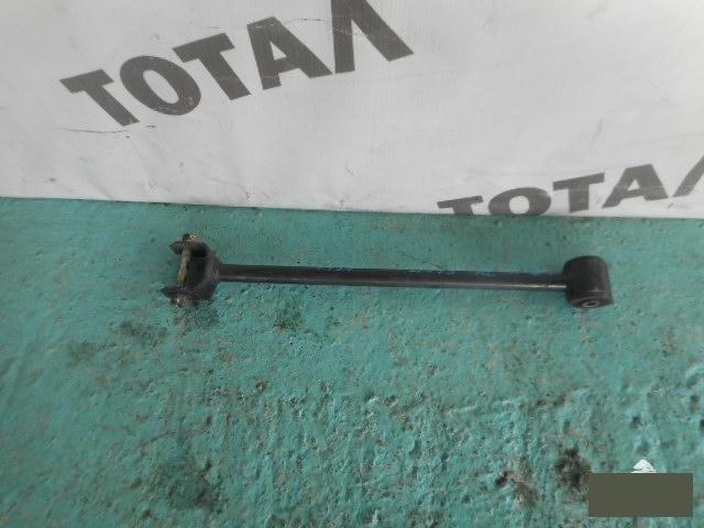 Тяга продольная Toyota Caldina ST195 3SFE задняя левая (б/у)