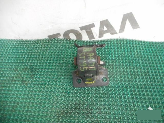 Подушка кпп Toyota Caldina ST195 3SFE (б/у)
