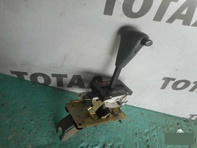 Рычаг переключения кпп Daihatsu Terios J100G HC (б/у)