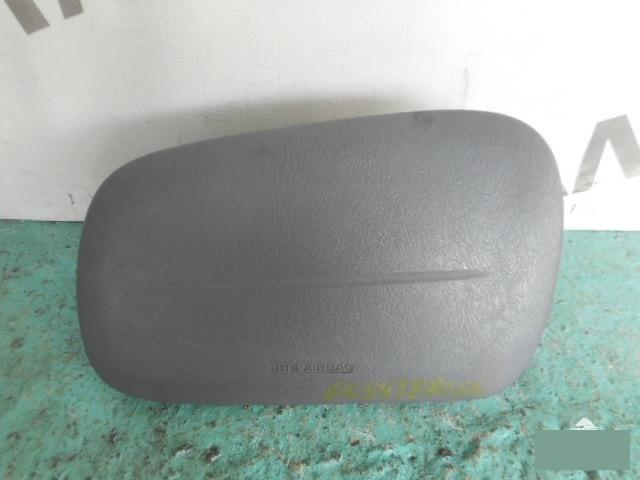 Аирбэг пассажирский Daihatsu Terios J100G HC (б/у)