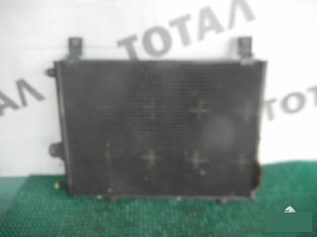 Радиатор кондиционера Daihatsu Terios J100G HC (б/у)