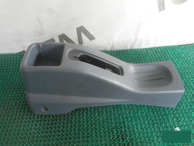 Бардачок между сиденьями Daihatsu Terios J100G HC (б/у)