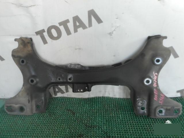 Балка под двс Toyota Corolla Spacio AE115 7AFE (б/у)