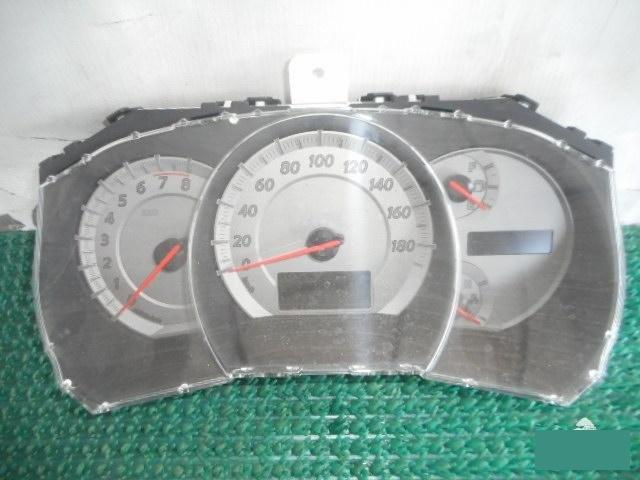 Спидометр Nissan Murano PNZ51 VQ35 (б/у)