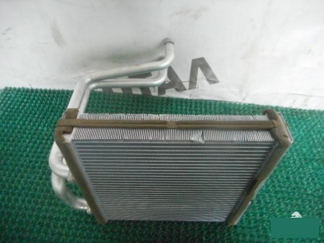 Радиатор печки Nissan Murano PNZ51 VQ35 (б/у)