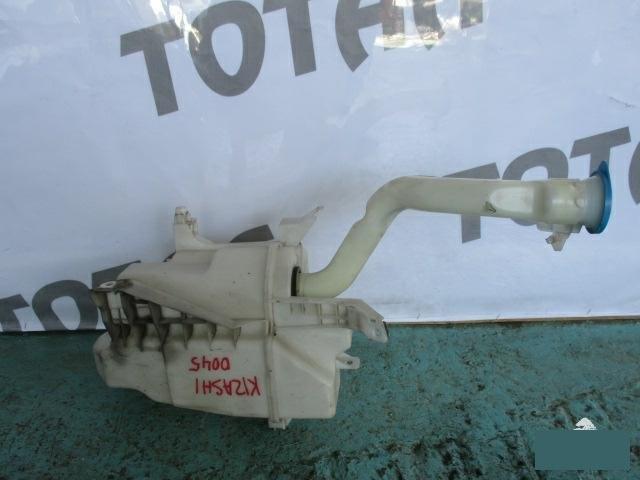 Бачок омывателя Suzuki Kizashi RE91S J24B 2009 (б/у)