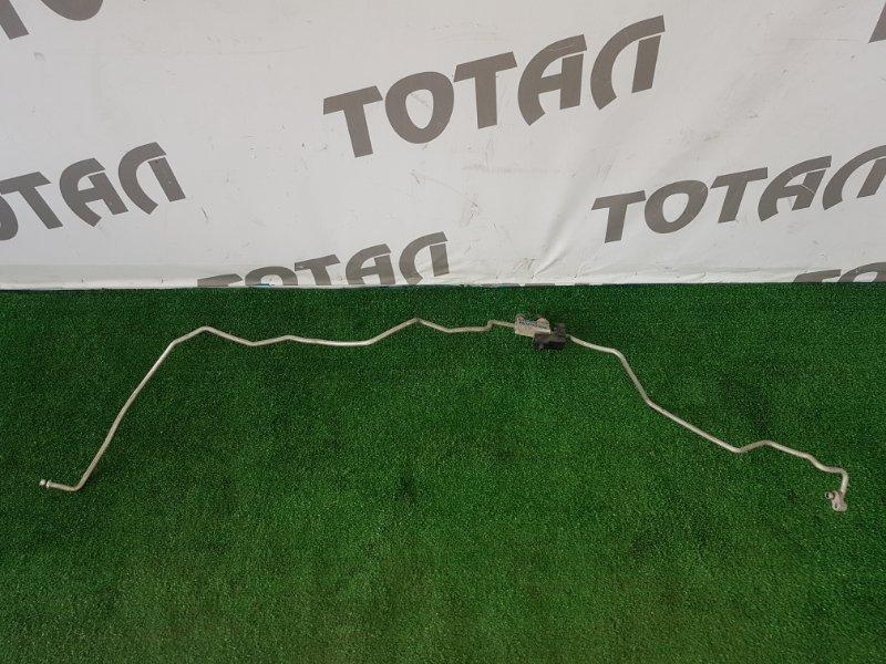 Трубки кондиционера Toyota Camry ACV40 2AZFE (б/у)