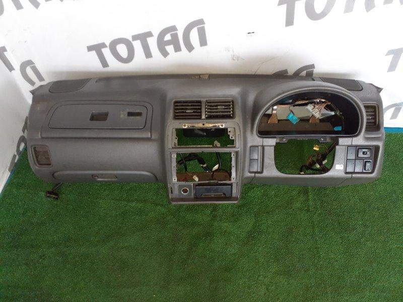 Торпедо Suzuki Escudo TA51W J20A 1996 (б/у)