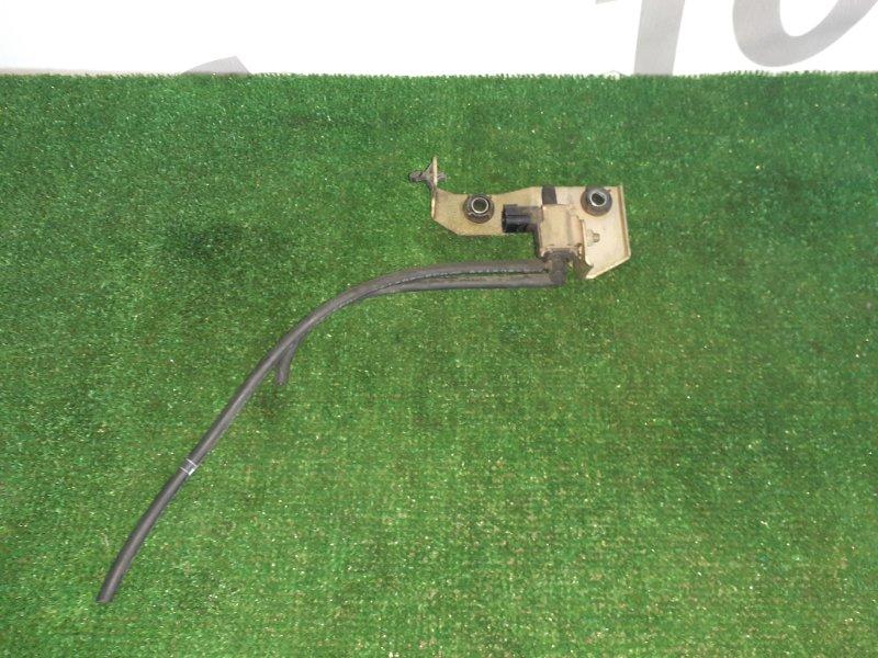 Датчик давления турбины Nissan X-Trail PNT30 SR20VET 2002 (б/у)