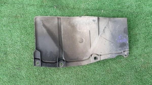 Защита двигателя Toyota Vista Ardeo SV55 3SFE 1998 правая (б/у)