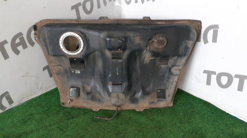 Бензобак Toyota Vista Ardeo SV55 3SFE 1998 (б/у)