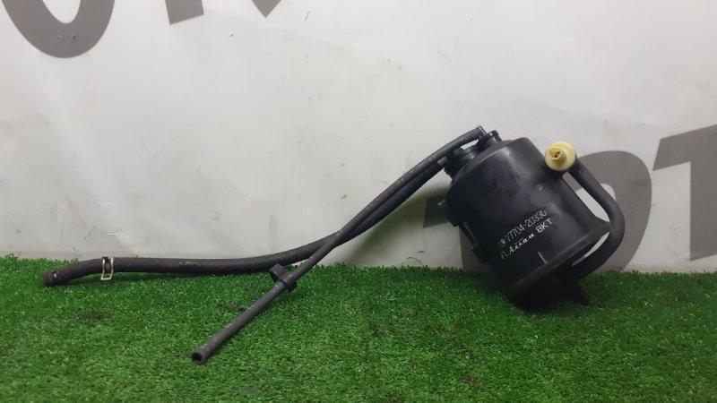 Фильтр паров топлива Toyota Caldina ST215 3SFE 1998 (б/у)
