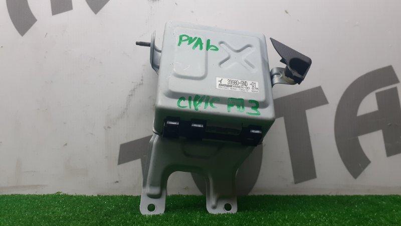 Блок управления рулевой рейкой Honda Civic FD3 LDA 2008 (б/у)