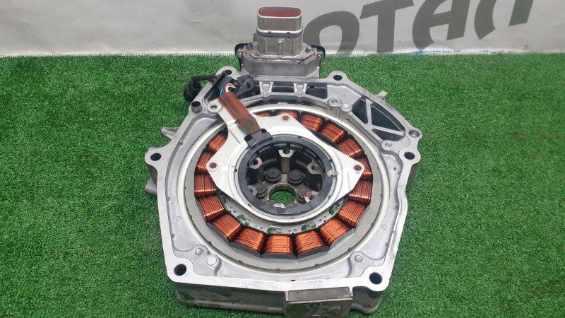 Генератор Honda Civic FD3 LDA 2008 (б/у)