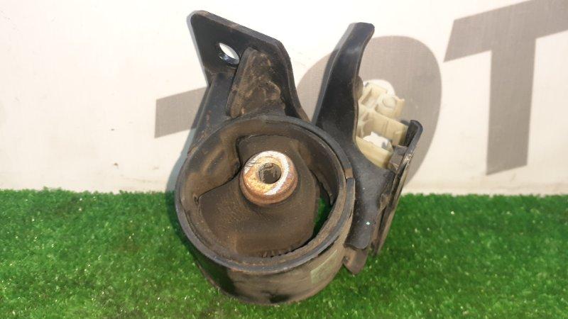 Подушка двигателя Toyota Nadia SXN15H 3SFE 2000 левая (б/у)