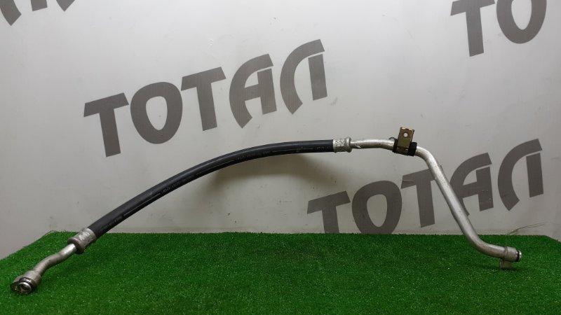 Шланг кондиционера Honda Hr-V GH4 D16A 2000 (б/у)