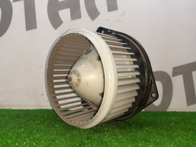 Мотор печки Nissan Teana PJ32 VQ35DE 2008 (б/у)
