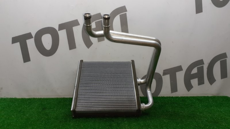 Радиатор печки Nissan Teana PJ32 VQ35DE 2008 (б/у)