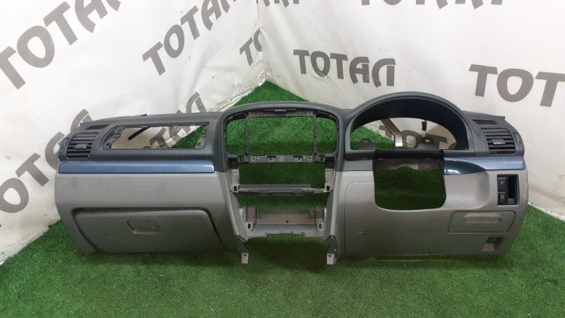 Торпедо Suzuki Grand Escudo TX92W H27A 2003 (б/у)