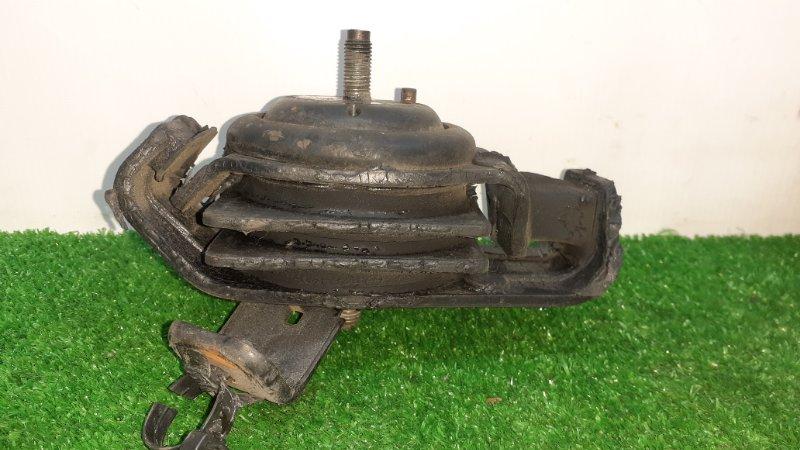 Подушка двигателя Nissan Laurel SC34 RD28 1996 правая (б/у)