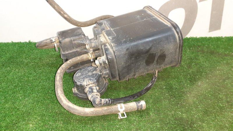 Фильтр паров топлива Toyota Kluger MHU28 3MZFE 2005 (б/у)
