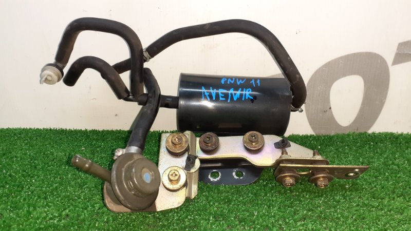Фильтр паров топлива Nissan Avenir PNW11 SR20DET 1999 (б/у)
