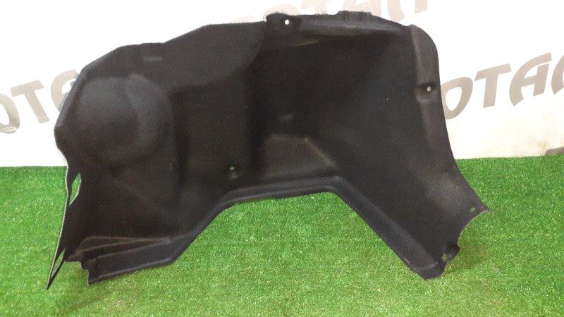 Обшивка багажника Honda Civic Ferio ES9 LDA 2004 правая (б/у)