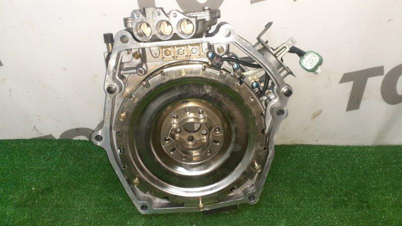 Генератор Honda Civic Hybrid ES9 LDA 2004 (б/у)