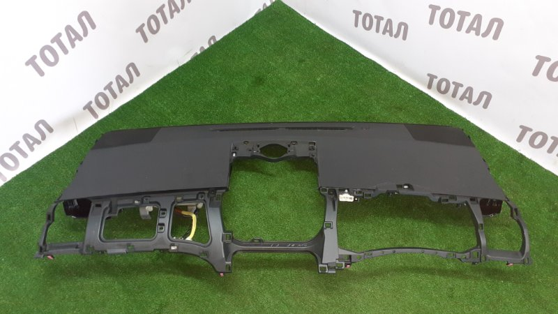 Торпедо Toyota Sai AZK10 2AZFXE 2010 (б/у)