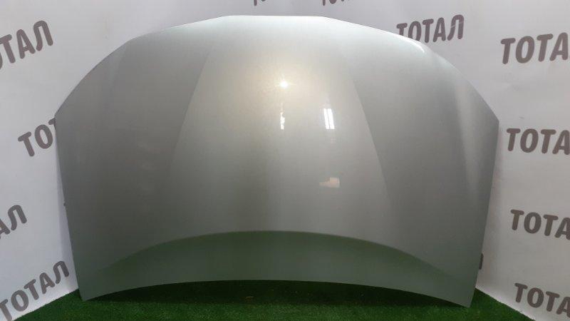 Капот Toyota Sai AZK10 2AZFXE 2010 (б/у)