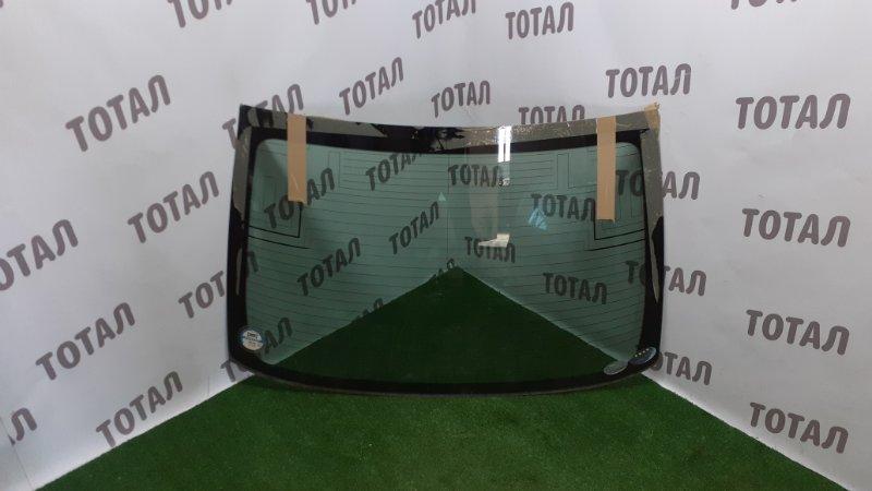 Заднее стекло Toyota Sai AZK10 2AZFXE 2010 (б/у)