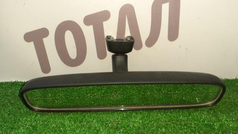 Зеркало салона Toyota Sai AZK10 2AZFXE 2010 (б/у)
