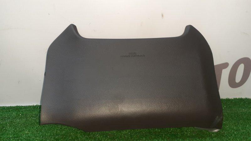 Airbag коленный Toyota Sai AZK10 2AZFXE 2010 (б/у)
