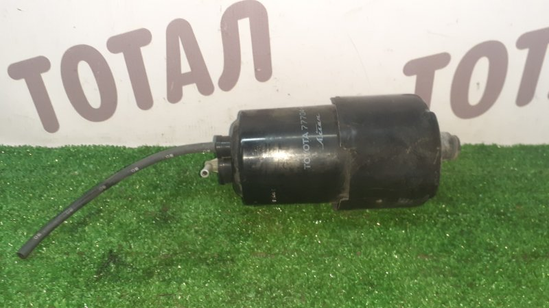 Фильтр паров топлива Toyota Raum EXZ10 5EFE 2001 (б/у)