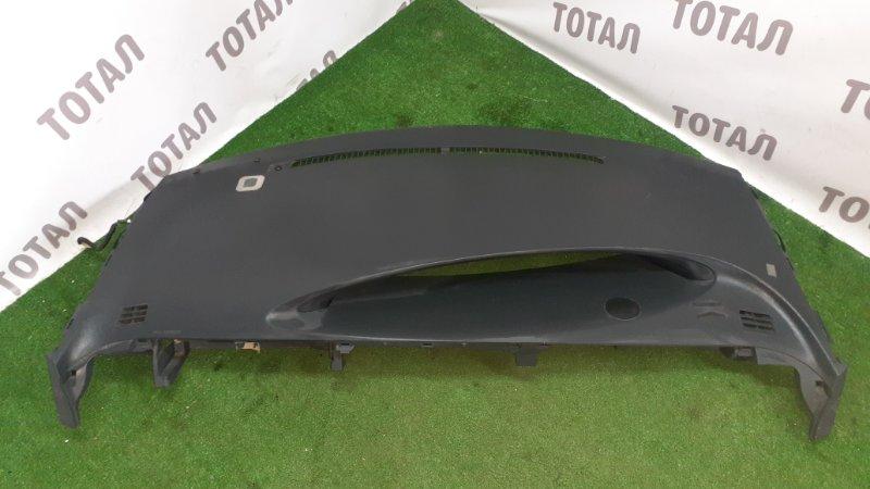 Торпедо Toyota Estima ACR50W 2AZFE (б/у)