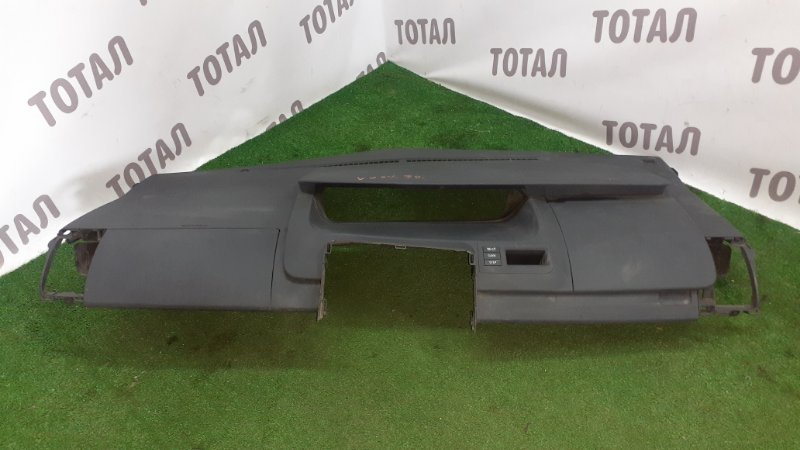 Торпедо Toyota Voxy ZRR70 3ZRFAE (б/у)