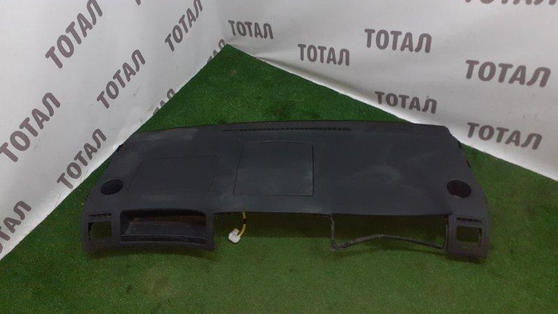 Торпедо Toyota Corolla Spacio ZZE124 1NZFE (б/у)