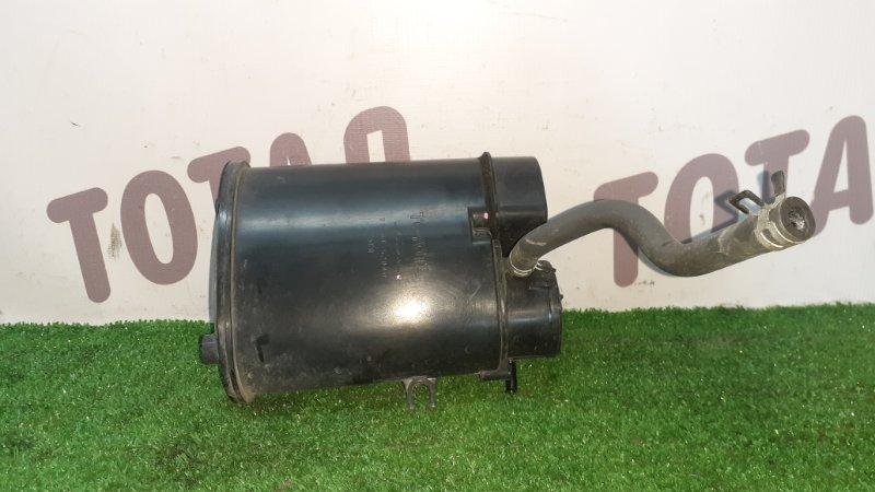 Фильтр паров топлива Toyota Sienta NCP85 1NZFE 2005 (б/у)