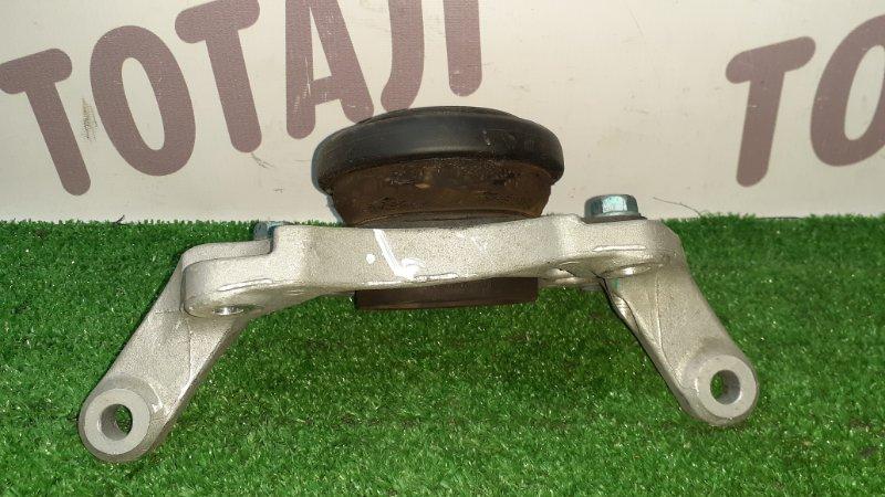 Подушка акпп Nissan Teana L33 QR25DE 2015 (б/у)