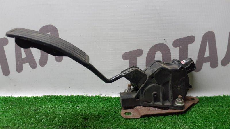 Педаль газа Subaru Exiga YA4 EJ20 (б/у)