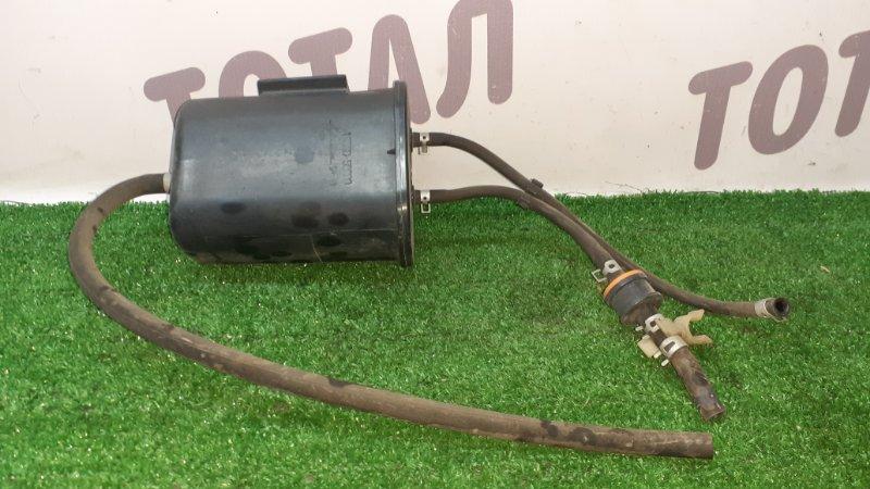 Фильтр паров топлива Suzuki Escudo TD52W J20A 1999 (б/у)