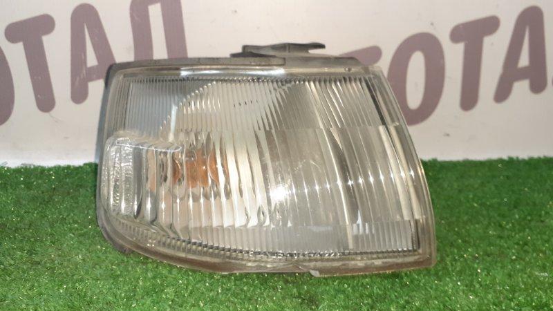 Габарит Mazda Bongo Friendee SGLR WLT правый (б/у)